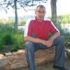 andrey, 45, Bilibino