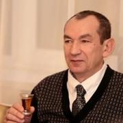 ГЕНА 64 Дзержинский