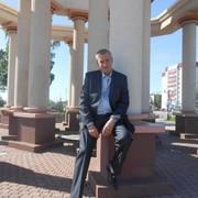 Николай, 58, г.Губкинский (Ямало-Ненецкий АО)