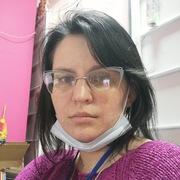 Анастасия 32 Батайск
