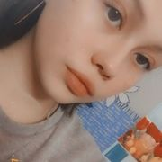 Елена, 20, г.Екатеринбург