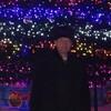 Андрей, 50, г.Иркутск