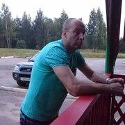 Владимир 55 Великие Луки