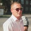 Андрей, 41, г.Сарапул