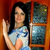 Тетяна, 36, г.Калуш