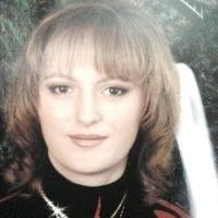 Оксана, 22 роки, Близнюки, Москва