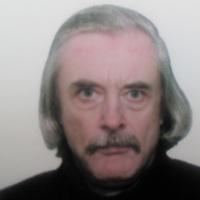 Станислав, 61 год, Рак, Москва