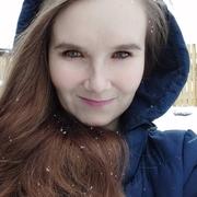 Ляйля Ишембетова, 25, г.Уфа