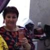 Наталья, 57, г.Бежецк