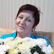 Светлана Балова, 57, г.Великий Новгород (Новгород)