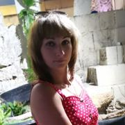 Юлия, 36, г.Лакинск