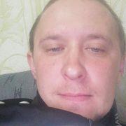 Илья, 30, г.Барабинск