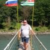 Valentin, 40, г.Брянск