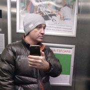 Глеб 43 Воронеж
