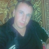 Андрей, 31, г.Истра