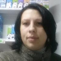Яна, 39 лет, Скорпион, Красноярск