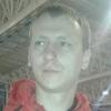 Владимир, 31, г.Молодечно