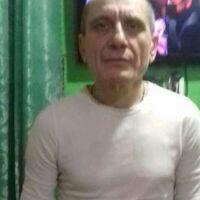 Олег, 55 лет, Водолей, Кривой Рог