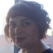 Елена, 46, г.Белая Калитва