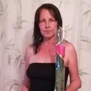 Марита 38 лет (Скорпион) на сайте знакомств Уштобе