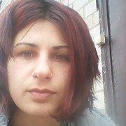 вита 26 лет (Близнецы) хочет познакомиться в Борисполе