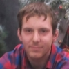 Давид, 23, г.Торез