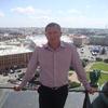 серега, 31, г.Могилёв
