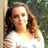 Taryn Poteet, 22, Wichita