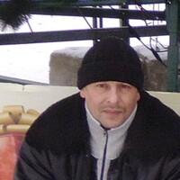 Евгений, 45 лет, Скорпион, Орехово-Зуево