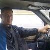 александор, 38, г.Борисовка