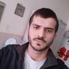 миша, 21, г.Жуковский