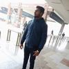 Zain khan, 23, Amritsar