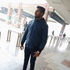 Zain khan, 22, г.Амритсар