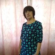 Людмила 41 Житковичи