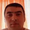 Руслан, 33, г.Сургут