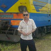 Виталий 45 Синельниково
