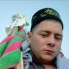 Almaz, 27, Kukmor