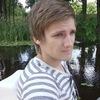 Максим, 26, г.Елгава