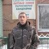 Олег, 35, г.Быстрый Исток