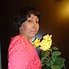 Yuliya, 46, Lukhovitsy