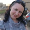 Ilgiza, 40, Agidel