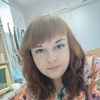 Дарья Петровская, 27, г.Пенза