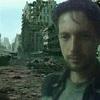 Алексей, 33, г.Чернобыль