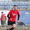 Roman, 36, Chuhuiv