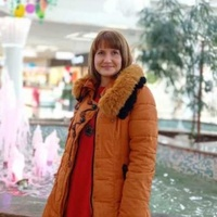 Елена, 38 лет, Рыбы, Краснодар