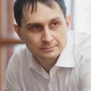 Дима, 39, г.Таганрог