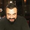 Tayfur, 35, г.Самсун