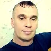 Андрей Сильянов 45 Пенза