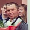 LEONID, 42, г.Чишмы