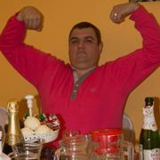 Алексей, 46, г.Коряжма